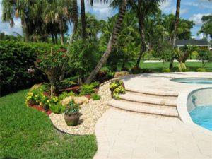 Landscape Designer Coral Springs